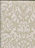 Trussardi Wall Decor Wallpaper Z5827 By Zambaiti Parati For Colemans